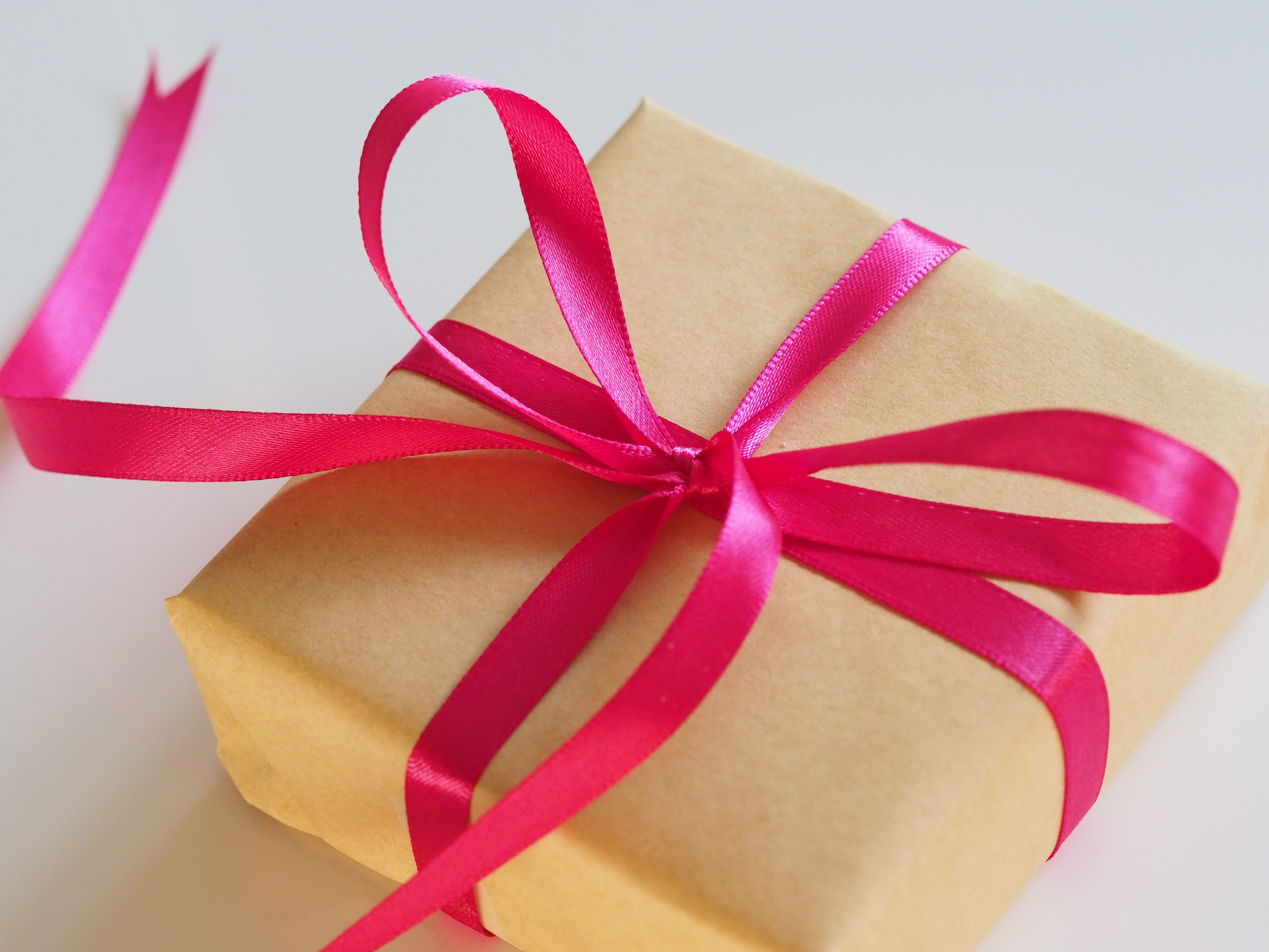 Vad behövs för att skicka paket?