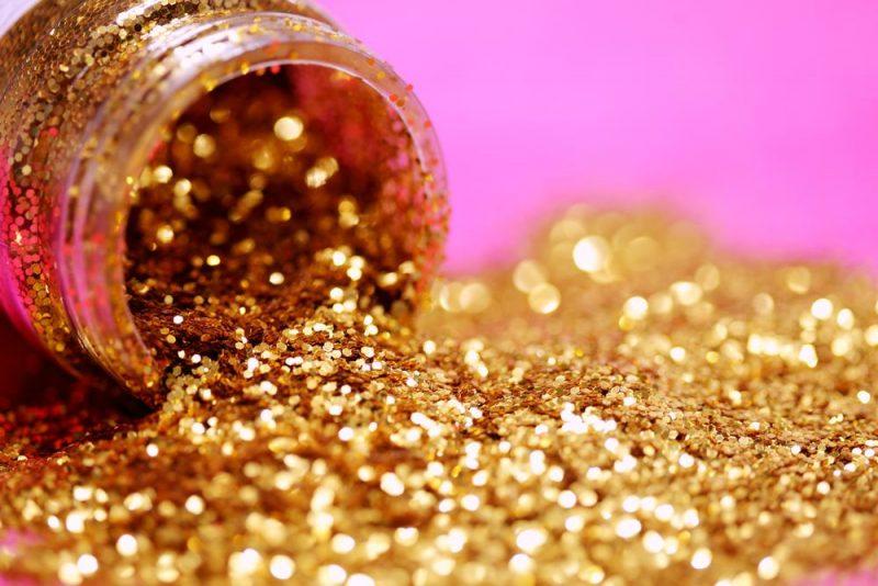 Sälj ditt guld