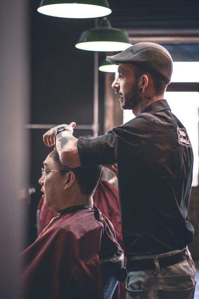 Skonsam hårborttagning